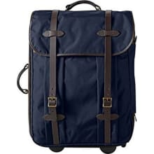 Luggage Rolling Bags Briefcase Duffels Best Carry On