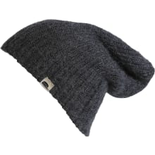 Women's The Millie Kromer Cap