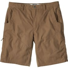 Men's Original Trail Short Classic Fit
