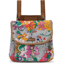 Women's Artist Circle Convertibl Backpack