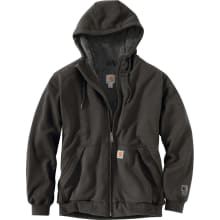 Men's Rd Rockland Sherpa Lined Hdd Swtshrt