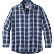 Men's Tavern Flannel Shirt