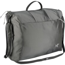 Index 10 Duffle Bag