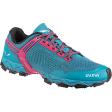 Women's Lite Train K