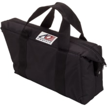 Saddle Bag Cooler