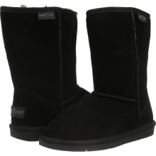 Women's Olympia Boot