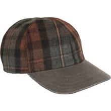 Men's The Plaid Curveball