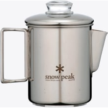 Percolator 6 Cups