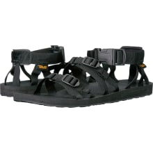 Men's Alp Sandal
