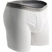 Men's Sol Cool Boxer Brief
