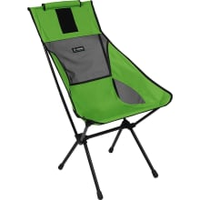 Sunset Camping Chair
