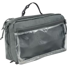 Index Large Toiletries Bag