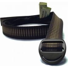 38mm Crescent Money Belt