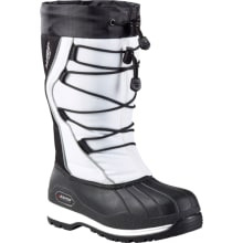 Women's Icefield Boots