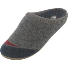 Women's Asd Cascade Slipper