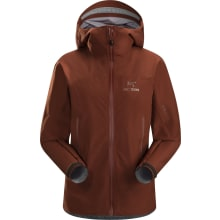 Women's Zeta Lt Jacket