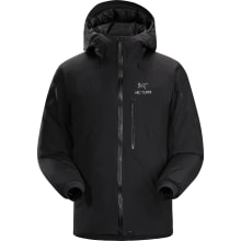 Men's Alpha IS Jacket
