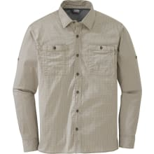 Men's Onward L/S Shirt