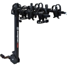 Titan 4 Bike 2  1 1/1 Receiver