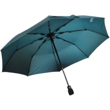 Light Trek Automatic Trekking Umbrella