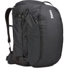 Men's Landmark 60l  Travel Pack