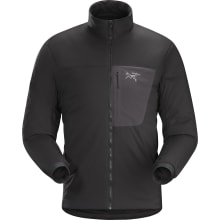 Men's Proton LT Jacket