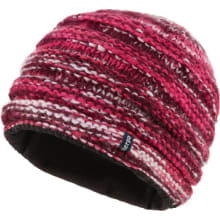 Women's Rimjhim Hat 2