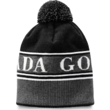Men's Pom Toque