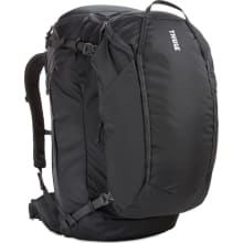 Men's Landmark 70l Travel Pack