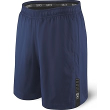 Men's Kinetic 2N1 Run Shorts