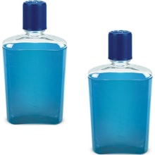Flask - 12oz - 2 Pack
