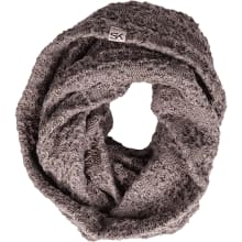 Stormy Kromer The Summit Scarf
