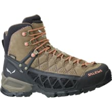 Women's Alp Flow Mid Gtx