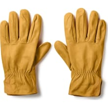 Original Goatskin Gloves 62021
