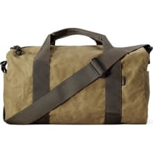 Field Duffle  Small