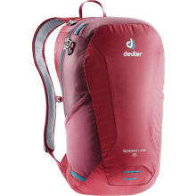Speed Lite 16 - Cranberry/Maroon