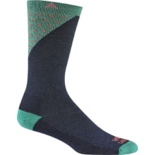 Grays Peak Pro Sock