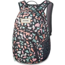 Men's Campus Mini 18L