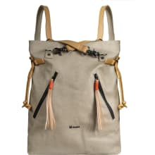 Tempest Tote/ Backpack