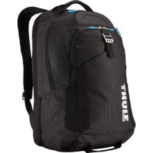 Crossover 32L Daypack - Black