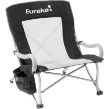 Curvy Low Rider Chair