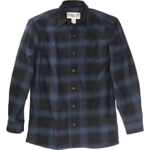 Men's The Flannel Shirt