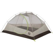 Blacktail 3 Pkge w Tent and Footprint - Gray/Green