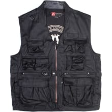 C4V14 Gunn-Worn Traveller Concealed Carry Vest
