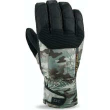 Men's Scout Short Glove