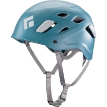 Women's Half Dome Helmet
