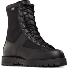 Acadia Men's Uniform Military Boot