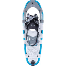 Wilderness Mens Snowshoes