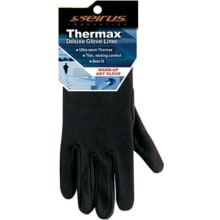 Deluxe Thermax Glove Liner