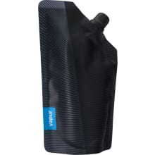 Incognito 300ml Collapsible Flask